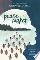 Peacemaker Book PDF