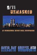 9 11 Unmasked