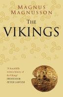 Vikings Book