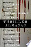 Thriller Almanac