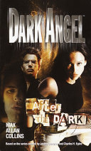 download ebook dark angel: after the dark pdf epub