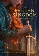 The Fallen Kingdom Book Cover