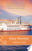 Sailing In Style  Mills   Boon Heartwarming   Love by Design  Book 2
