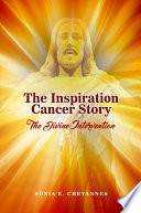 The Inspiration Cancer Story