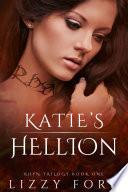 Katie s Hellion