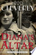 Diana's Altar