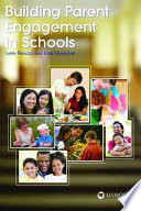 Building Parent Engagement in Schools Pdf/ePub eBook