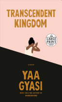 Book Transcendent Kingdom