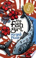The Fish Girl Book PDF
