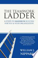 The Teamwork Ladder