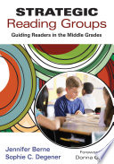 Strategic Reading Groups