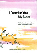 I Promise You My Love Book PDF