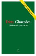Dirty Charades
