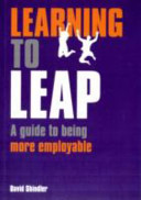 Learning to Leap