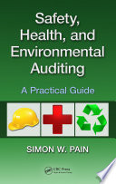 Safety Health And Environmental Auditing