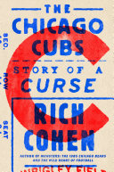 The Chicago Cubs
