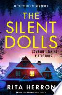 The Silent Dolls Book PDF