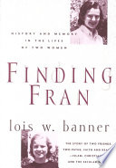 Finding Fran