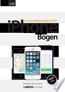 iPhone-bogen - den komplette guide til iOS 7