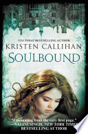 Soulbound Book PDF