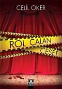 Rol Calan Ceset