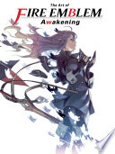 The Art of Fire Emblem  Awakening