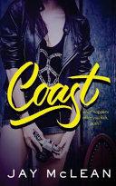 Coast  Kick Push 2