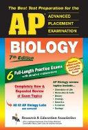 The AP Biology