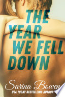 The Year We Fell Down Book PDF