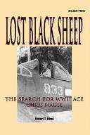 Lost Black Sheep : ...