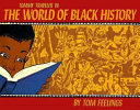 Tommy Traveler In The World Of Black History