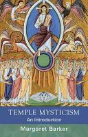 download ebook temple mysticism pdf epub