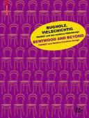 Bugholz Vielschichtig Thonet Und Das Moderne M Beldesignbentwood And Beyond Thonet And Modern Furniture Design