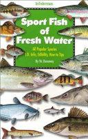 Sport Fish of Fresh Water