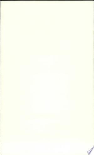 Applied English Phonology: For ESL/EFL Teachers - ISBN:9780761806417
