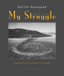 My Struggle  Book Five