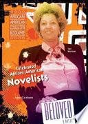 Celebrated African American Novelists