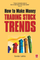 download ebook how to make money trading stock trends pdf epub