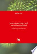Immunopathology And Immunomodulation