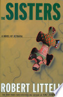 The Sisters As Overlook Republishes This Classic Spy
