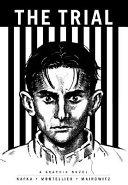 Franz Kafka s The Trial