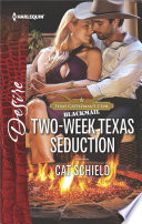 Two Week Texas Seduction