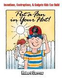 Put a Fan in Your Hat  Book PDF