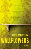 download ebook wallflowers pdf epub