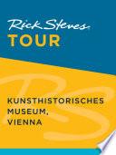 Rick Steves Tour  Kunsthistorisches Museum  Vienna