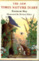 download ebook the new times nature diary pdf epub