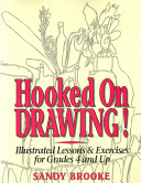 Hooked on Drawing