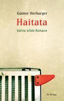 Haitata