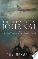 Grandfather   s Journal