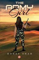 The Army Girl Book PDF